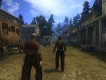 Call of Juarez  Archiv - Screenshots - Bild 40