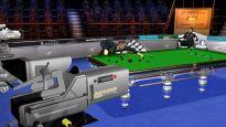 World Snooker Championship 2007  Archiv - Screenshots - Bild 30