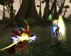 World of WarCraft: The Burning Crusade  Archiv - Screenshots - Bild 119