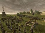 Medieval 2: Total War  Archiv - Screenshots - Bild 105