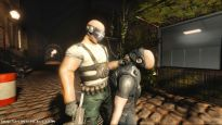 Splinter Cell: Double Agent  Archiv - Screenshots - Bild 28