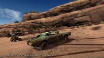 MotorStorm  Archiv - Screenshots - Bild 29