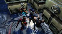 Marvel: Ultimate Alliance  Archiv - Screenshots - Bild 19