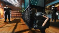 Splinter Cell: Double Agent  Archiv - Screenshots - Bild 29