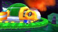 Sonic Rivals (PSP)  Archiv - Screenshots - Bild 30