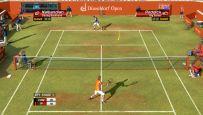 Virtua Tennis 3  Archiv - Screenshots - Bild 55