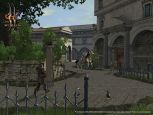 Two Worlds  Archiv - Screenshots - Bild 59