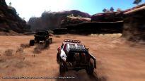 MotorStorm  Archiv - Screenshots - Bild 34