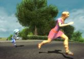 Destroy All Humans! 2  Archiv - Screenshots - Bild 27