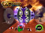 Kingdom Hearts 2  Archiv - Screenshots - Bild 33