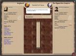Medieval 2: Total War  Archiv - Screenshots - Bild 99