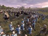 Medieval 2: Total War  Archiv - Screenshots - Bild 107