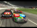 NASCAR 07  Archiv - Screenshots - Bild 12