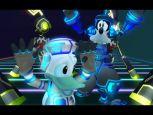 Kingdom Hearts 2  Archiv - Screenshots - Bild 44