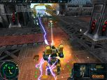Space Rangers 2: Dominators  Archiv - Screenshots - Bild 16