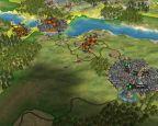 Civilization 4: Warlords  Archiv - Screenshots - Bild 11