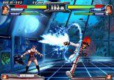 NeoGeo Battle Coliseum  Archiv - Screenshots - Bild 13