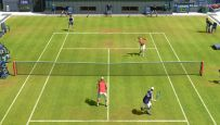 Virtua Tennis 3  Archiv - Screenshots - Bild 60