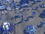 Supreme Commander  Archiv - Screenshots - Bild 56