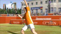 Virtua Tennis 3  Archiv - Screenshots - Bild 53