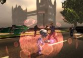 Destroy All Humans! 2  Archiv - Screenshots - Bild 23
