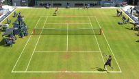 Virtua Tennis 3  Archiv - Screenshots - Bild 61