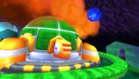 Sonic Rivals (PSP)  Archiv - Screenshots - Bild 26