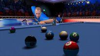 World Snooker Championship 2007  Archiv - Screenshots - Bild 17