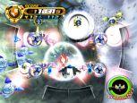 Kingdom Hearts 2  Archiv - Screenshots - Bild 30