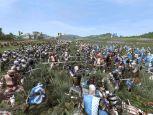 Medieval 2: Total War  Archiv - Screenshots - Bild 108