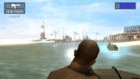 Miami Vice: The Game (PSP)  Archiv - Screenshots - Bild 10