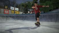 Tony Hawk's Project 8  Archiv - Screenshots - Bild 34