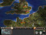 Medieval 2: Total War  Archiv - Screenshots - Bild 106