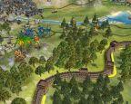 Civilization 4: Warlords  Archiv - Screenshots - Bild 7