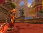 World of WarCraft: The Burning Crusade  Archiv - Screenshots - Bild 118