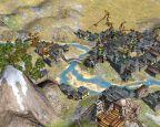 Civilization 4: Warlords  Archiv - Screenshots - Bild 4