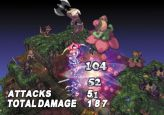 Disgaea 2  Archiv - Screenshots - Bild 7