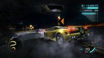 Need for Speed: Carbon  Archiv - Screenshots - Bild 67
