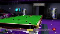 World Snooker Championship 2007  Archiv - Screenshots - Bild 24