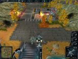 Space Rangers 2: Dominators  Archiv - Screenshots - Bild 15