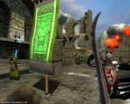 Dark Messiah of Might & Magic Archiv #1 - Screenshots - Bild 8