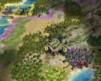 Civilization 4: Warlords  Archiv - Screenshots - Bild 10