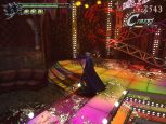 Devil May Cry 3: Dantes Erwachen  Archiv - Screenshots - Bild 9