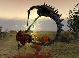 Warhammer 40.000: Dawn of War - Dark Crusade  Archiv - Screenshots - Bild 16