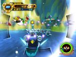 Kingdom Hearts 2  Archiv - Screenshots - Bild 32