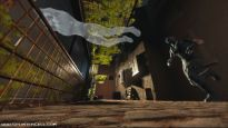 Splinter Cell: Double Agent  Archiv - Screenshots - Bild 27