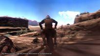 MotorStorm  Archiv - Screenshots - Bild 30