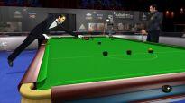 World Snooker Championship 2007  Archiv - Screenshots - Bild 18