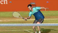 Virtua Tennis 3  Archiv - Screenshots - Bild 54