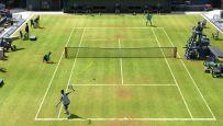 Virtua Tennis 3  Archiv - Screenshots - Bild 58